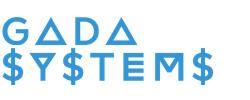 GADA SYSTEMS